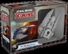 Swx24-box-left