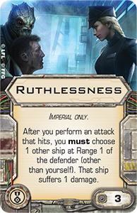 Ruthlessness.png
