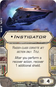 Instigator-1