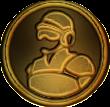 Crew Members Icon