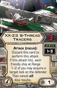 XX-23 S-thread Tracers Swarm  Latest?cb=20150801205424