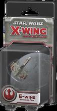 Swx18-box-right