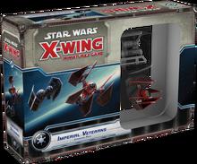 Swx52 box left