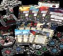 ARC-170 Expansion Pack