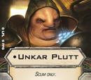 Unkar Plutt (Crew)