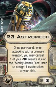 Swx53-r3-astromech.png