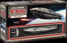 Swx11-box-right