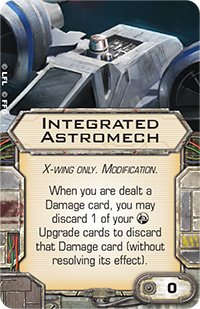 Integrated-astromech.png