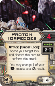 Proton-torpedoes.png