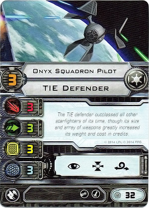 Image result for onyx squadron pilot