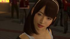 Akari Natsukawa-0