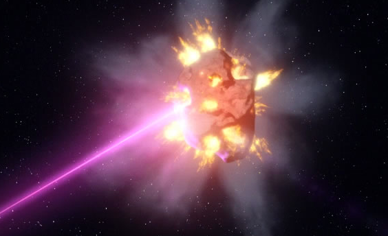 File:PlanetBombMaking.png