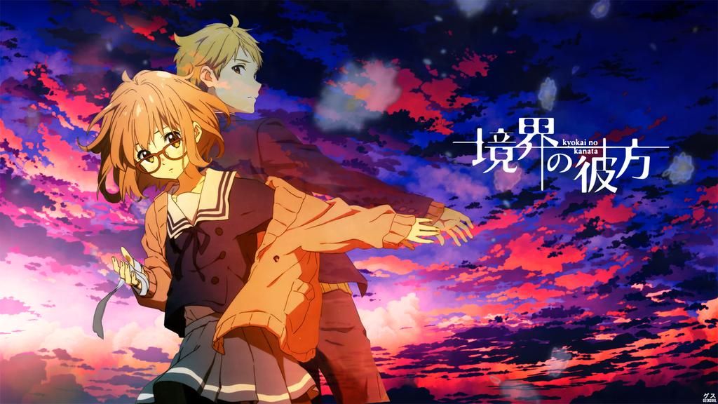 ~Wallpaper Anime~ Latest?cb=20160114193147&path-prefix=es