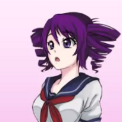 Animated kokona.png
