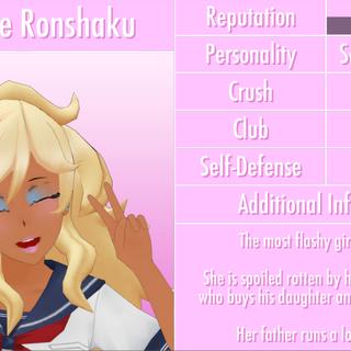 6-1-2016 Musume Ronshaku Profile.png