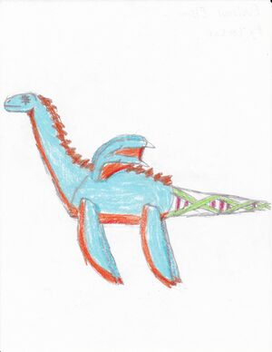 IMG Evolsaur Elasmo