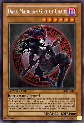 Monster Girl Encyclopedia Wiki | FANDOM powered by Wikia