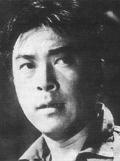 Lee Dae-yub