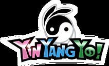 Wikia-Visualization-Main,yinyangyo