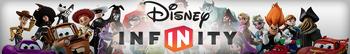 Disneyinfinity lrg 0