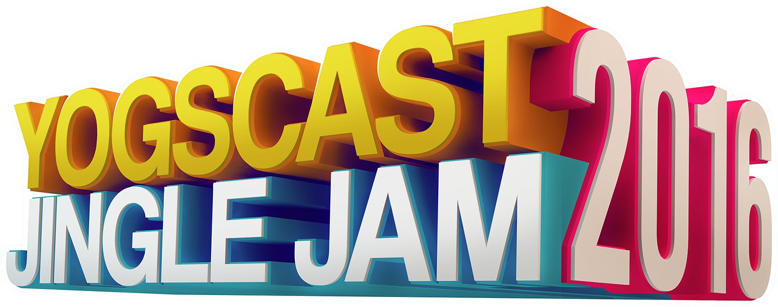 christmas livestreams2016 yogscast wiki fandom