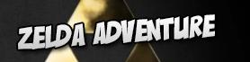 Zeldaadventure