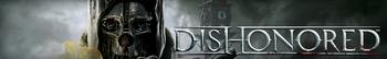 Dishonored lrg 0