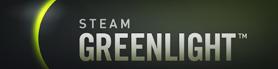 Greenlight lrg