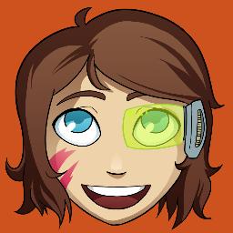 Zoey Proasheck | Yogscast Wiki | Fandom powered by Wikia