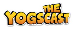 The Yogscast Logo
