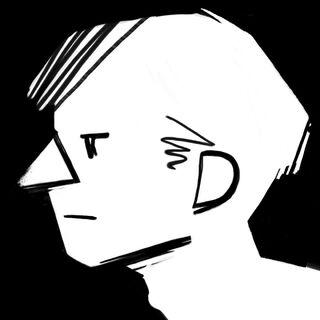 Adam's current Twitter avatar.