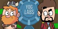 YogLabs