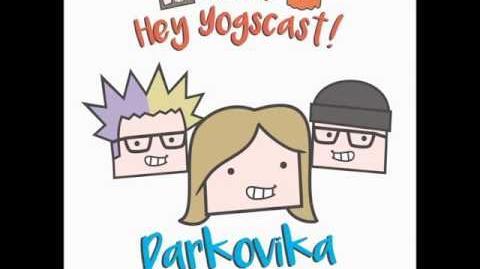 "Darkovika - ""Reboot Hey Yogscast!"" (feat"