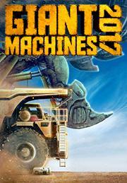 DD-GIANT-MACHINES-2017