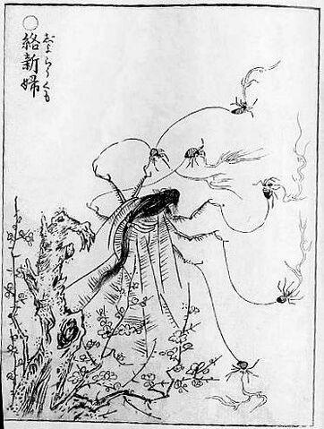 File:SekienJorogumo.jpg