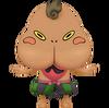 Hekokijin YW1-054