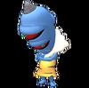 Gishinanki YW4-027
