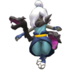 Kage Orochi YW4-038