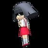 Hanako-san YW5-020