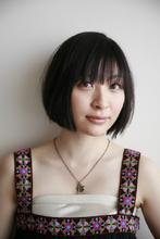 MaayaSakamoto2