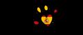 Miniatura de la versión de 21:45 30 nov 2012