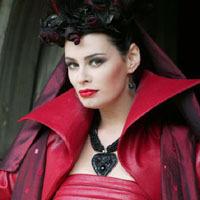 Magda Westenra
