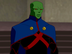 Martian Manhunter.png