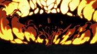 Zatanna fire power