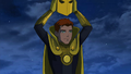 Wally released by Nabu.png