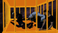 The Team caged.png