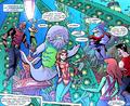 Atlantean diversity.png