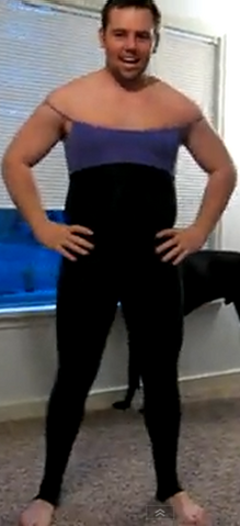 File:Unitard.png