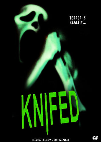 File:Knifed 1 poster by joewinko-d6j5ojg.jpg