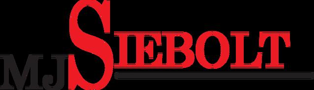 File:MJSiebolt-Logo-2.png